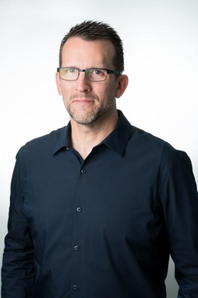 Joel Kortemeier